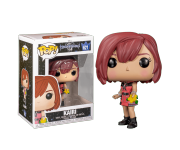 Kairi (preorder TALLKY) из игры Kingdom Hearts III