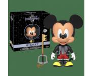 Mickey 5 Star (PREORDER ZS) из игры Kingdom Hearts III