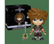 Sora 5 Star (PREORDER ZS) из игры Kingdom Hearts III