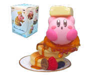 Kirby Paldolce collection vol.1 (ver.C) из игры Kirby