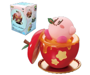 Kirby Paldolce collection vol.1 (ver.A) (PREORDER QS) из игры Kirby