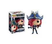 Miss Fortune (Эксклюзив GameStop) из игры League of Legends