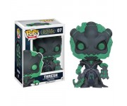 Thresh из игры League of Legends