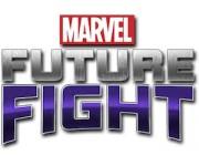 Фигурки Марвел: Будущая битва