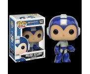 Ice Slasher Mega Man (preorder WALLKY P) из игры Mega Man