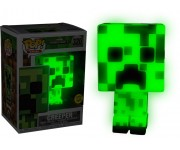 Creeper GitD (Эксклюзив) из игры Minecraft