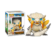 Frostfang (preorder TALLKY) из игры Monster Hunter