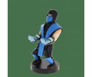 Sub-Zero Cable Guy из игры Mortal Kombat