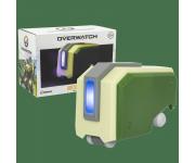 Bastion Light BDP из игры Overwatch