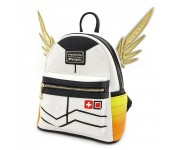 Mercy Mini Backpack из игры Overwatch