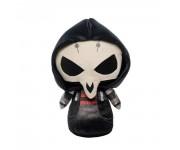 Reaper SuperCute Plush из игры Overwatch