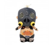 Roadhog SuperCute Plush из игры Overwatch