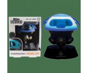 Snowball Icon Light (PREORDER QS) из игры Overwatch