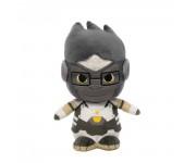 Winston SuperCute Plush из игры Overwatch