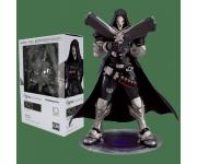 Reaper Figma (PREORDER QS) из игры Overwatch