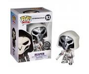 Reaper Wight (Эксклюзив) из игры Overwatch