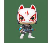 Fox (Эксклюзив Gamestop) из игры Persona 5