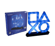 Playstation Icons Light XL из серии Playstation