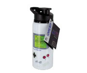 Game Boy Water Bottle (PREORDER ZS) из игр Retro Video Games