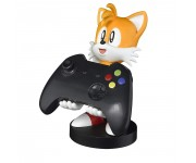 Tails Cable Guy (PREORDER QS) из игры Sonic the Hedgehog