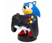 Sonic Cable Guy (PREORDER QS) из игры Sonic the Hedgehog