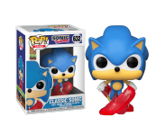 Sonic Running 30th Anniversary из игры Sonic the Hedgehog 632