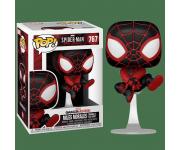Miles Morales Bodega Cat Suit из игры Spider-Man: Miles Morales