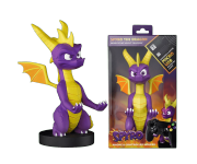 Spyro Cable Guy 20 см (PREORDER QS) из игры Spyro the Dragon