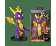 Spyro Cable Guy 20 см (PREORDER ZS) из игры Spyro the Dragon