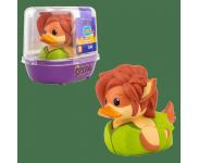 Elora TUBBZ Cosplaying Duck Collectible из игры Spyro the Dragon