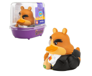 Moneybags TUBBZ Cosplaying Duck Collectible из игры Spyro the Dragon