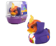 Ripto TUBBZ Cosplaying Duck Collectible из игры Spyro the Dragon