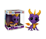 Spyro 10-inch (PREORDER ZS) (Эксклюзив GameStop) из игры Spyro the Dragon