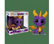 Spyro 10-inch (PREORDER ZS) (Эксклюзив GameStop) из игры Spyro the Dragon