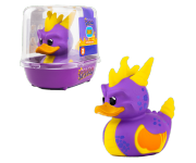 Spyro TUBBZ Cosplaying Duck Collectible (preorder TALLKY) из игры Spyro the Dragon