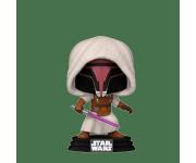 Jedi Knight Revan (Эксклюзив GameStop) из игры Star Wars: Knights of the Old Republic