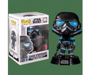 Shadow Trooper (Эксклюзив GameStop) из игры Star Wars: The Force Unleashed 394
