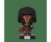 Darth Revan (Эксклюзив GameStop) из игры Star Wars: Knights of the Old Republic