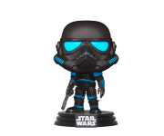 Shadow Trooper (Эксклюзив GameStop) из игры Star Wars: The Force Unleashed