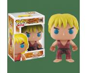Ken (preorder TALLKY) из игры Street Fighter