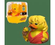 Ken TUBBZ Cosplaying Duck Collectible (preorder TALLKY) из игры Street Fighter