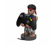 Ryu Cable Guy (PREORDER QS) из игры Street Fighter