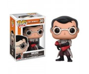 Medic (preorder TALLKY) из игры Team Fortress 2