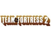 Фигурки Тим Фортресс 2