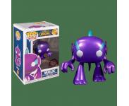 Spectral Murloc Purple Metallic (Эксклюзив) (preorder QS) из игры World of Warcraft