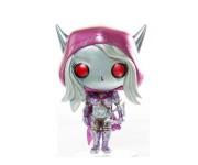 Sylvanas Metallic (Эксклюзив) (Preorder ZSS) из игры World of Warcraft