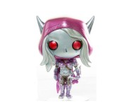 Sylvanas Metallic (Эксклюзив) (Preorder ZSS) из игры World of Warcraft