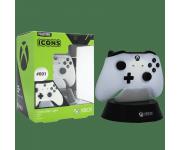 Xbox Controller Icons Light из серии Xbox