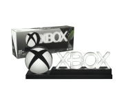 Xbox Icons Light V2 BDP из серии Xbox