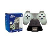 Playstation Controller Icon Light (PREORDER QS)